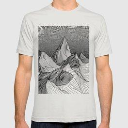 Risen T-shirt