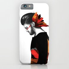 Are you with me? Slim Case iPhone 6s