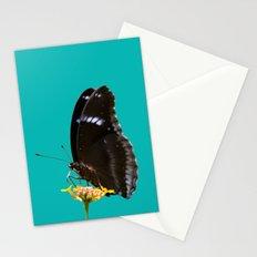 Butterfly (1) Stationery Cards