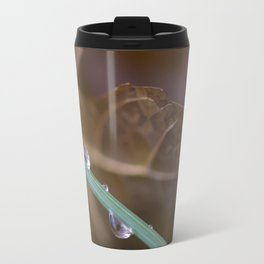Drops Travel Mug