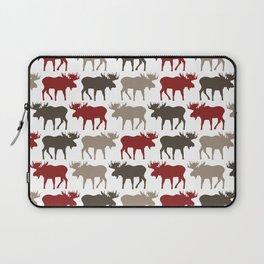 Moose Promenade Laptop Sleeve