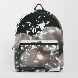 Apples & grapes Backpack