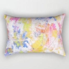 nuru #97 Rectangular Pillow