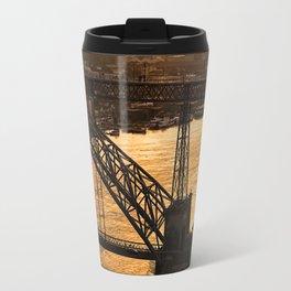 Rio Douro Travel Mug