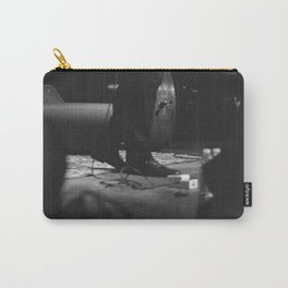 on stage Carry-All Pouch