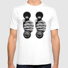 V7 T-shirt