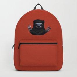 X-SLOTH Backpack