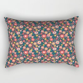 Adaline Rectangular Pillow