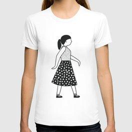 Gerd Girl 2 T-shirt