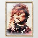 Brigitte Bardot by coletivoguava