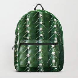 Prickly Backpack