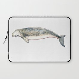 Dugong Laptop Sleeve