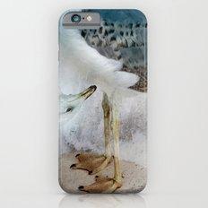 Fantasy Seagull iPhone 6s Slim Case