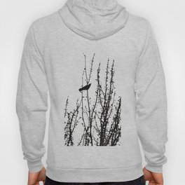Murder of Crows #1 Hoody