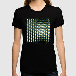Wayfinder T-shirt