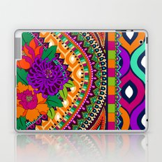 Ayanna Laptop & iPad Skin