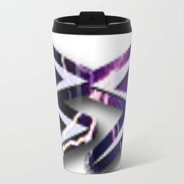 BS electric  Travel Mug