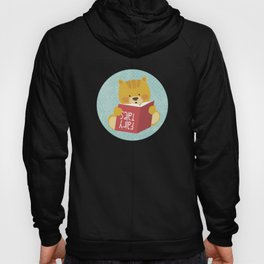 Fairy Tales, Teddy Bear Hoody