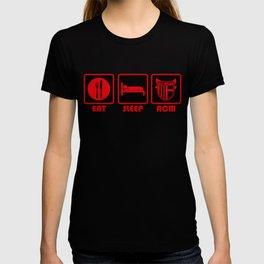 ESP: Milan T-shirt
