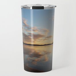 Reflection Travel Mug