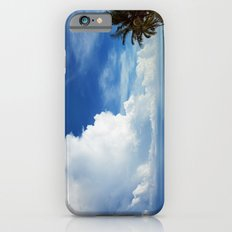 Tulum Slim Case iPhone 6s
