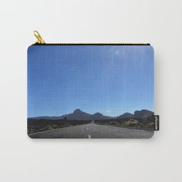 A kind of Route 66. Carry-All Pouch