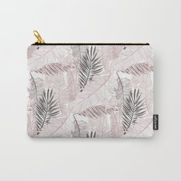 Pattern N.8 Carry-All Pouch