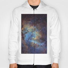Emission Nebula Hoody
