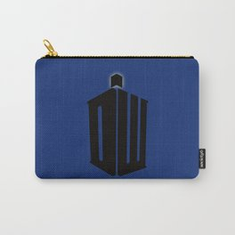 DOCTOR WHO Carry-All Pouch