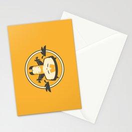 JAN19 Stationery Cards