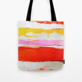 TakeMeAway Tote Bag