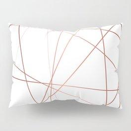 One Pillow Sham