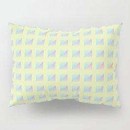 Pattern_A08 Pillow Sham