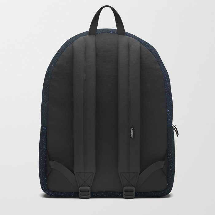 Galaxy Explore Backpack