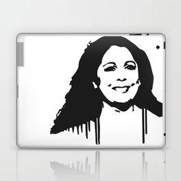 isabel pantoja Laptop & iPad Skin