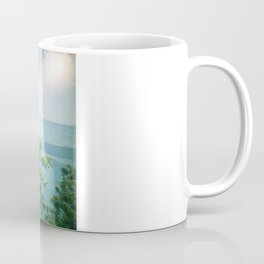 Perfect Summer Day Coffee Mug