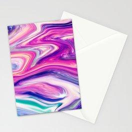 Geyser Stationery Cards