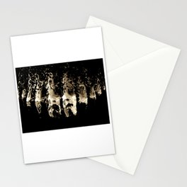 Angel Toes, Hoover Dam Stationery Cards