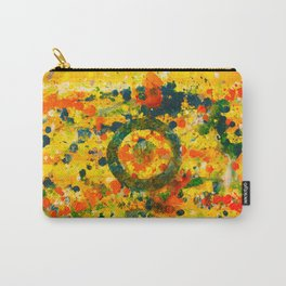 SPLAT! Carry-All Pouch