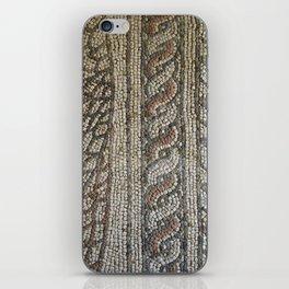 Ravenna Tiles iPhone Skin