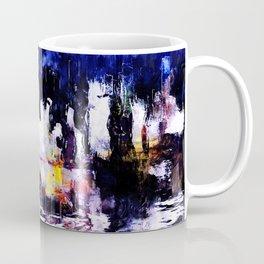 flash night Coffee Mug