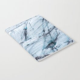 Ice Ice Baby Notebook