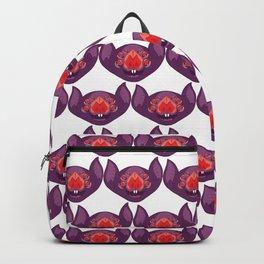 Nosferatu Backpack