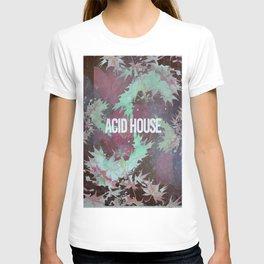 Acid House III T-shirt