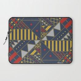 BASEL Laptop Sleeve
