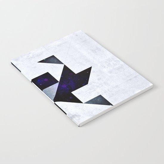 gryyffyc Notebook