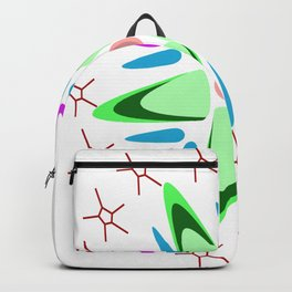 The Augustow Backpack