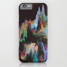 IÇETB iPhone 6s Slim Case