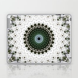 MAXIM Laptop & iPad Skin