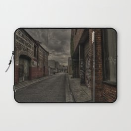 eggHDR1462 Laptop Sleeve